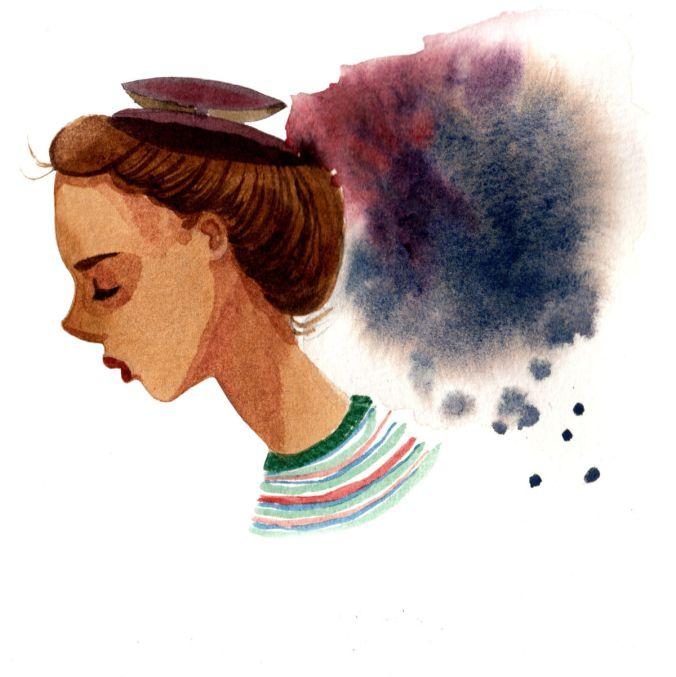 Stigma Mental Health and UW